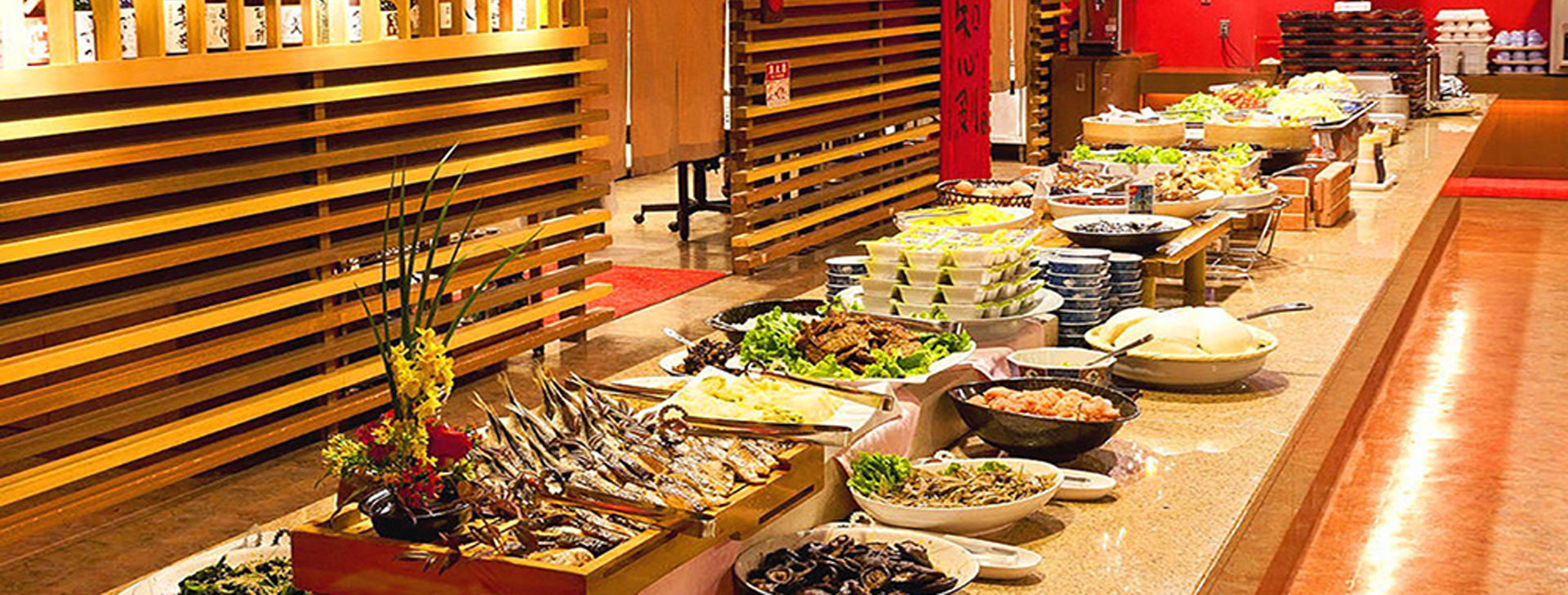 Designation of food in hotels: a reminder to the tourist 36